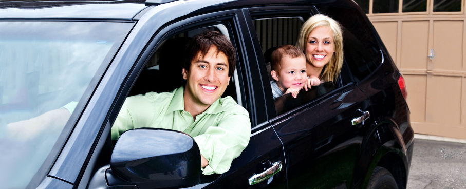 Brownsburg In Auto Insurance Agency Grove Insurance Agency